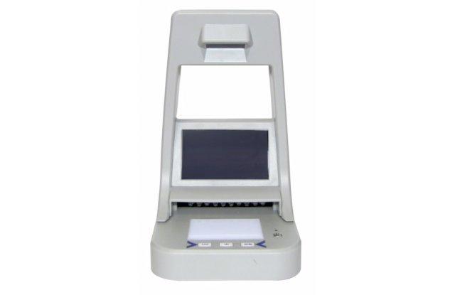 Детектор валют Dipix DDM 150 Universal