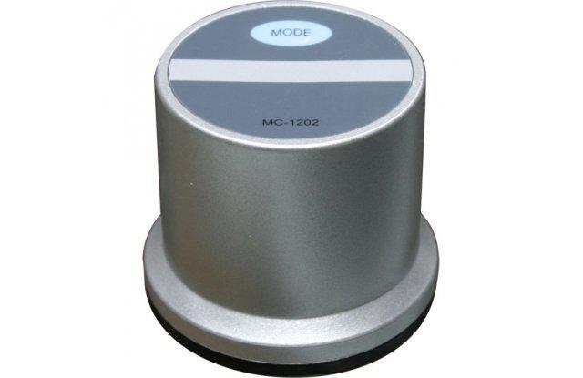 Видеолупа Kobell МС-1202