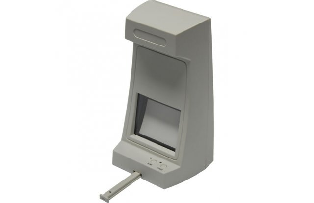Детектор валют Kobell IRD 150