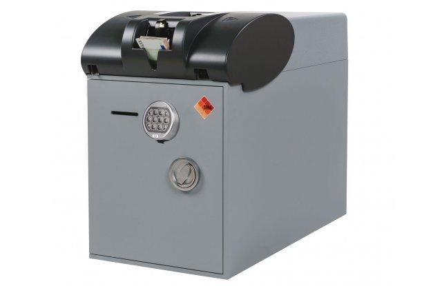 Электронный кассир CIMA AST 7000, 1 класс
