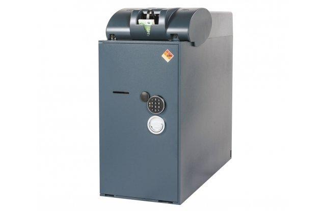 Электронный кассир CIMA AST 7016, 1 класс