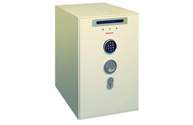 Электронный кассир DoCash 1050, 1 класс