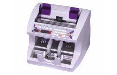 Счетчик банкнот Dipix DBM 9000 UV Professional