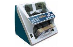 Счетчик банкнот Unixcam 850 UMD