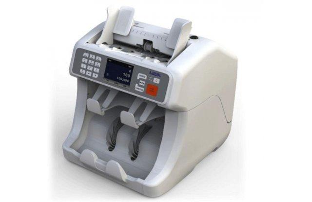Сортировщик банкнот Lidix LXD-40