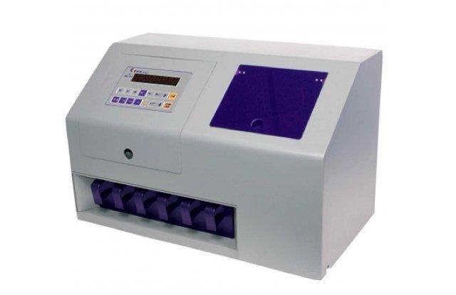 Сортировщик монет Dipix DCM-X6 Professional