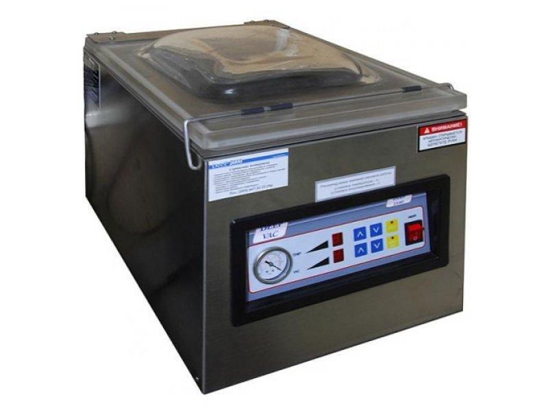 Deep 2000 вакуумный упаковщик банка для вакуумного упаковщика