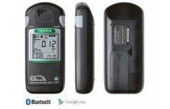 Дозиметр-радиометр МКС-05 Терра Bluetooth