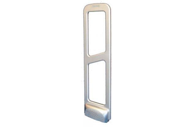 Противокражные ворота B-safe CZM-001 кристалл