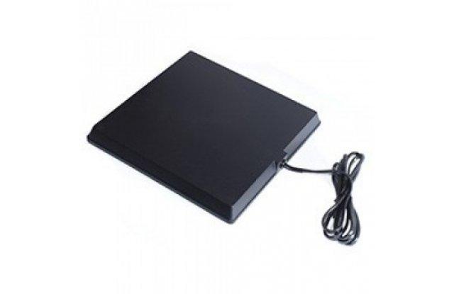 Деактиватор для радиочастотных этикеток WBK02, 305x255мм, без звука