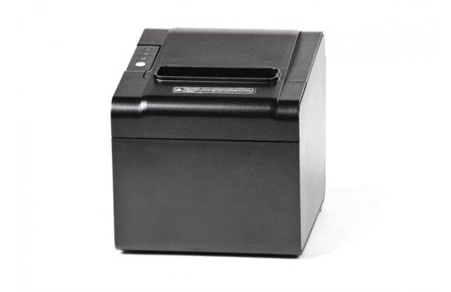 Чековый принтер Atol RP-326