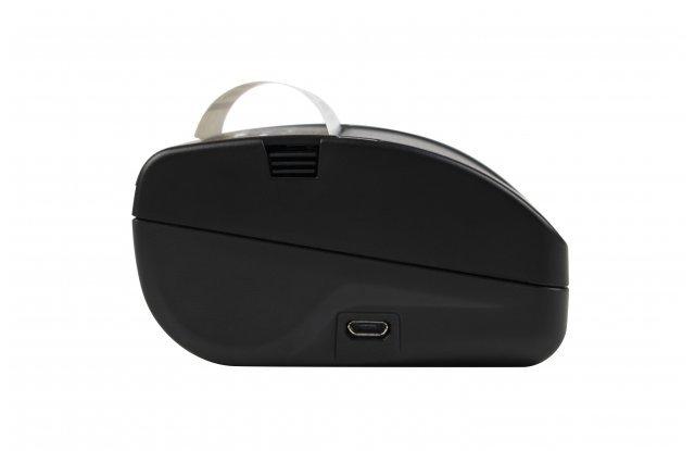 Кассовый аппарат АТОЛ 15Ф USB/Wi-Fi/Bluetooth/ФН 12мес