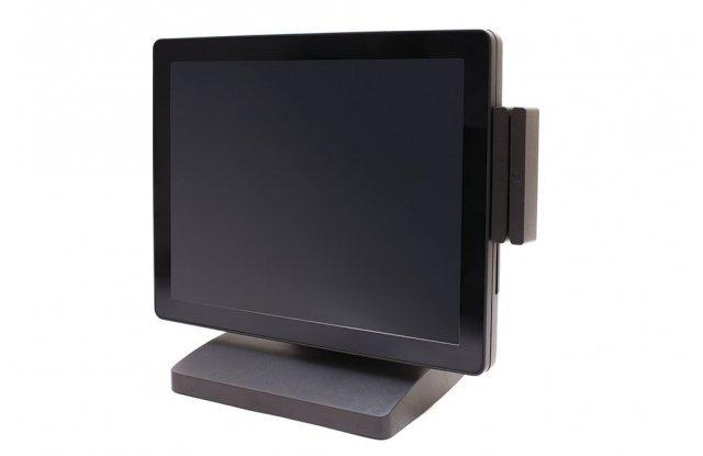 Сенсорный терминал АТОЛ ViVA II GT (ZQ-T9170) Ридер магнитных карт/Без ОС