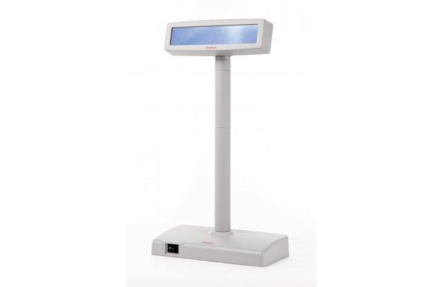 Дисплей покупателя Posiflex PD-2600R голубой светофильтр