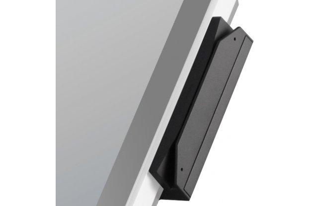 Считыватель магнитных карт Posiflex SA-105Z-B черный для моноблока XT-3015