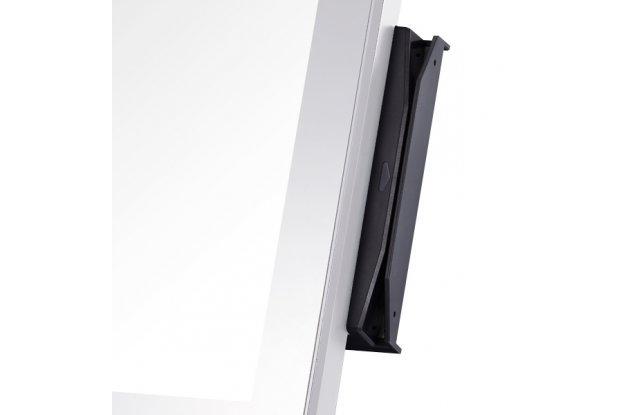 Считыватель магнитных карт Posiflex SL-105Z-B черный для монитора LM-3115