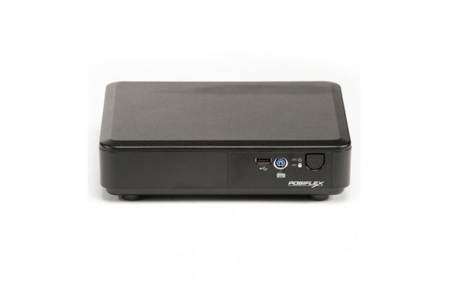POS-компьютер Posiflex TX-4200 Intel Cedar View D2550 1.86 ГГц/HDD/DDR3 2 Гб/Windows POSReady 7