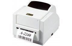Принтер этикеток Argox A-2240 Отделитель этикеток в комплекте
