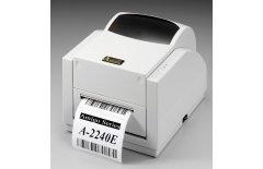 Принтер этикеток Argox A-2240E Отделитель этикеток в комплекте
