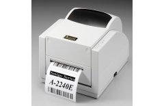 Принтер этикеток Argox A-2240E нож в комплекте