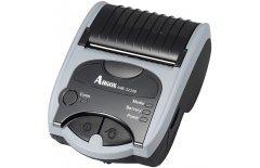 Мобильный принтер этикеток Argox AME-3230B