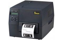 Принтер этикеток Argox F1 нож в комплекте