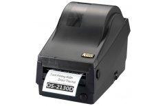 Принтер этикеток Argox OS-2130D Отделитель этикеток в комплекте