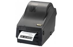 Принтер этикеток Argox OS-2130DE Отделитель этикеток в комплекте