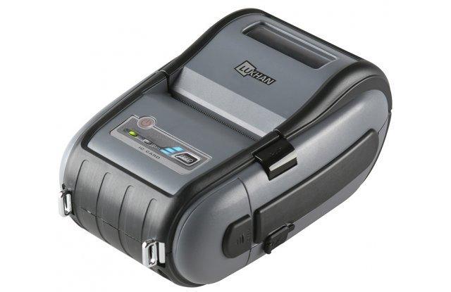 Принтер этикеток Sewoo P11 SB