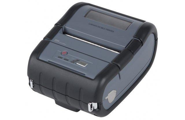Принтер этикеток Sewoo P30 SB