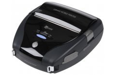 Принтер этикеток Sewoo P41 SB