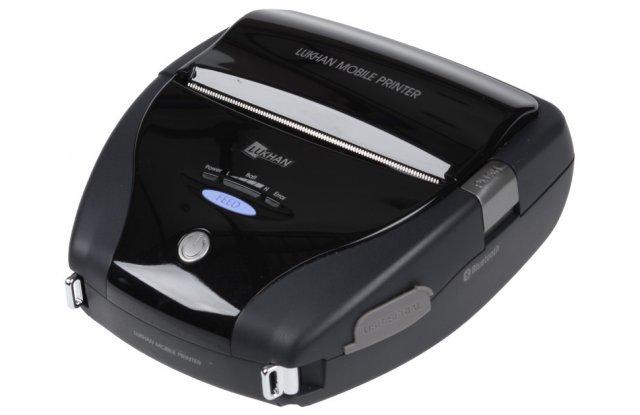 Принтер этикеток Sewoo P41 SW