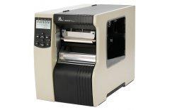 Принтер этикеток Zebra 140Xi4, 203dpi