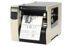 Принтер этикеток Zebra 170Xi4, 203dpi