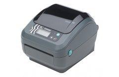 Принтер этикеток Zebra GX420d