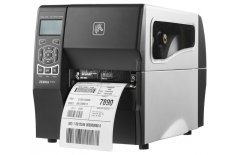 Принтер этикеток Zebra ZT-230, 203dpi