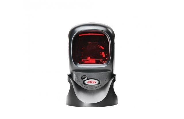 Сканер штрих-кода Атол SB 3000, стационарный