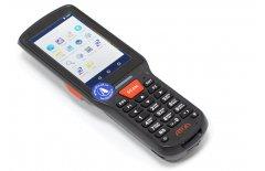 Терминал сбора данных АТОЛ Smart.Lite Android/2D/Wi-Fi/Bluetooth