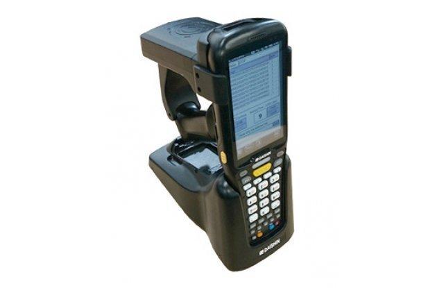 Терминал сбора данных MobileBase DS5 RFID 4.3in/2D/3G/Wi-Fi