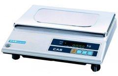Фасовочные весы CAS AD-5H