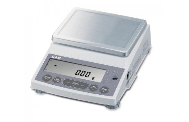 Лабораторные весы CAS CBL 2200H