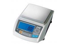 Лабораторные весы CAS MWP-3000