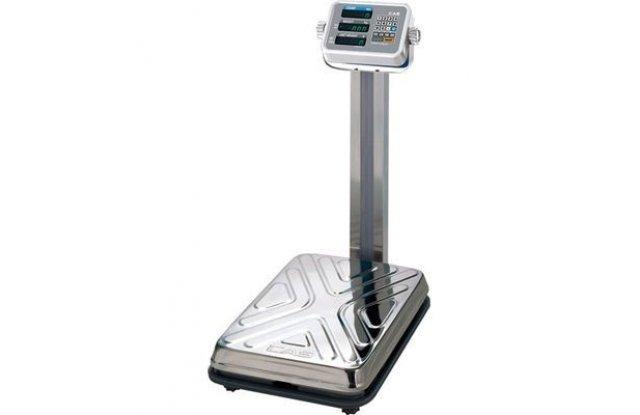 Счетные весы CAS AC-100