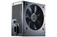 Блок питания Cooler Master  B600 v.2 600W RS600-ACABB1-EU
