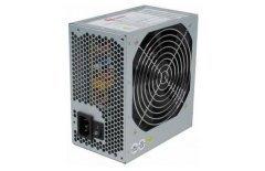 Блок питания FSP QDION ATX 400W QD400