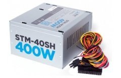 Блок питания STM STM-40SH 400W 40SH