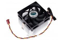Кулер Cooler Master CPU Cooler DK9-7G52A-0L-GP