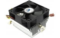 Кулер  Cooler Master CPU cooler DK9-8GD2A-0L-GP