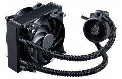 Система охлаждения Cooler Master MasterLiquid Pro 120 MLY-D12X-A20MB-R1