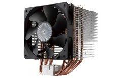 Кулер для процессора Cooler Master HYPER 612 Ver. 2 RR-H6V2-13PK-R1